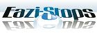 Eazi-Stops Logo