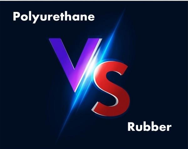 Benefits of Polyurethane